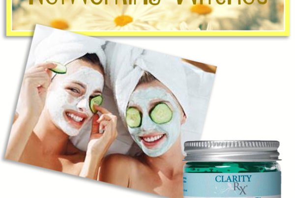 clarity skin
