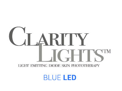 clarity-lights-logo